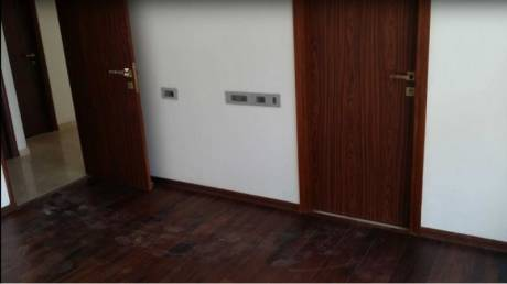 1680 sqft, 3 bhk Apartment in Builder Project Malad East, Mumbai at Rs. 55000