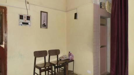 560 sqft, 1 bhk Apartment in Reputed Divya Stuti CHS Goregaon East, Mumbai at Rs. 26000