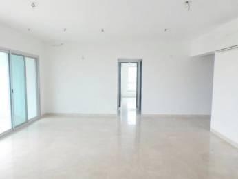 650 sqft, 1 bhk Apartment in Conwood Astoria Goregaon East, Mumbai at Rs. 28000