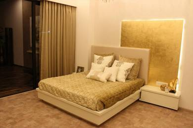 1290 sqft, 2 bhk Apartment in JP Decks Malad East, Mumbai at Rs. 50000