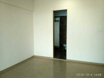 1290 sqft, 2 bhk Apartment in JP Decks Malad East, Mumbai at Rs. 46000