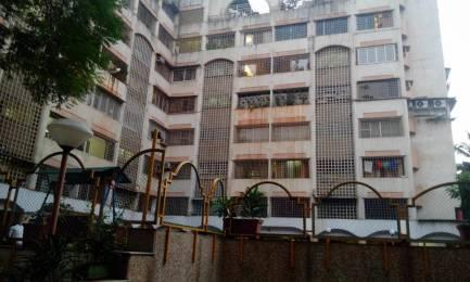 1250 sqft, 3 bhk Apartment in Builder Project Goregaon East, Mumbai at Rs. 3.1000 Cr