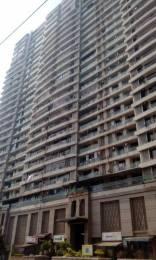 1800 sqft, 3 bhk Apartment in Satellite Satellite Tower Goregaon East, Mumbai at Rs. 3.2000 Cr