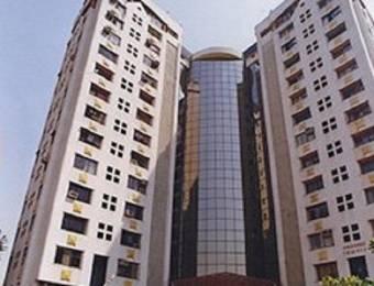 1600 sqft, 3 bhk Apartment in Meena Meenakshi Tower Goregaon East, Mumbai at Rs. 3.0500 Cr