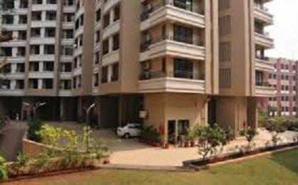 875 sqft, 2 bhk Apartment in Satellite Garden Goregaon East, Mumbai at Rs. 1.6000 Cr
