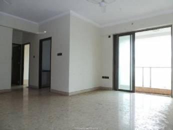 550 sqft, 1 bhk Apartment in Satellite Garden Goregaon East, Mumbai at Rs. 30000