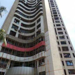 1750 sqft, 3 bhk Apartment in Devkrupa Maharaja Tower Goregaon East, Mumbai at Rs. 2.1000 Cr