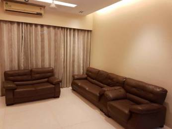 1030 sqft, 2 bhk Apartment in Raheja Tipco Heights Malad East, Mumbai at Rs. 49000