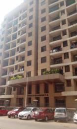 690 sqft, 1 bhk Apartment in Raheja Residency Malad East, Mumbai at Rs. 1.3000 Cr