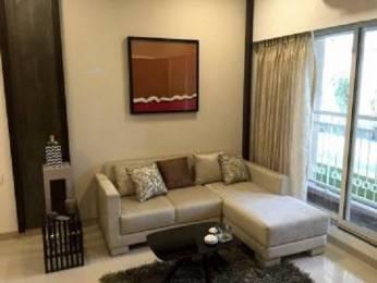 1290 sqft, 2 bhk Apartment in JP Decks Malad East, Mumbai at Rs. 2.1000 Cr