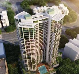 2120 sqft, 3 bhk Apartment in JP Decks Malad East, Mumbai at Rs. 65000
