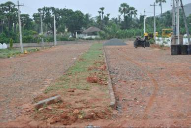 1503 sqft, Plot in Builder silicon city phase 3 Tellapur, Hyderabad at Rs. 24.2150 Lacs