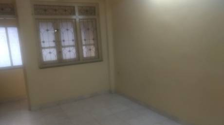 680 sqft, 1 bhk Apartment in Builder Project Sector-9A Vashi, Mumbai at Rs. 21000
