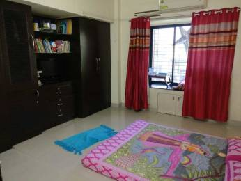 1100 sqft, 2 bhk BuilderFloor in Builder best society Sector 12 Vashi, Mumbai at Rs. 1.2000 Cr