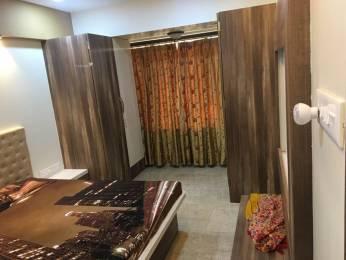 1200 sqft, 2 bhk Apartment in Builder best society Palm Beach, Mumbai at Rs. 1.9000 Cr