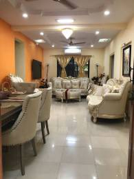 1850 sqft, 4 bhk Apartment in Builder best residential society Sector 12 Vashi, Mumbai at Rs. 3.2500 Cr