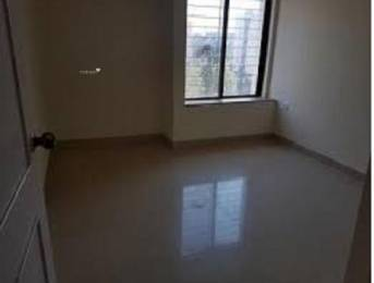 1050 sqft, 2 bhk Apartment in Raheja Gardens Wanowrie, Pune at Rs. 75.0000 Lacs