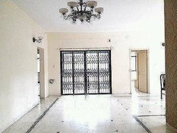 1491 sqft, 2 bhk Apartment in Sharada Oxford Classic Wanowrie, Pune at Rs. 97.0000 Lacs