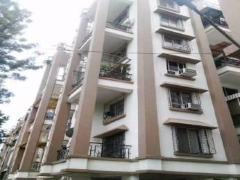1100 sqft, 2 bhk Apartment in Naren Nivedita Terraces Wanowrie, Pune at Rs. 80.0000 Lacs