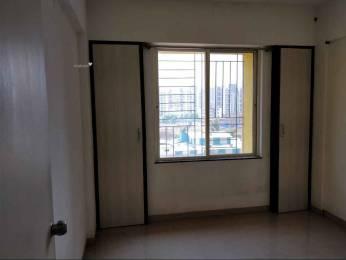 1080 sqft, 2 bhk Apartment in Ganraj Shreemant Ganray Krupa Balewadi, Pune at Rs. 66.0000 Lacs