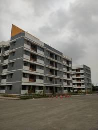 695 sqft, 2 bhk Apartment in Builder TATA new heaven Boisar Boisar, Mumbai at Rs. 31.0000 Lacs