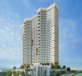 2070 sqft, 3 bhk Apartment in Builder Project Powai, Mumbai at Rs. 6.5000 Cr