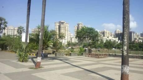 1700 sqft, 3 bhk Apartment in Builder Project Raheja Vihar Mumbai, Mumbai at Rs. 85000