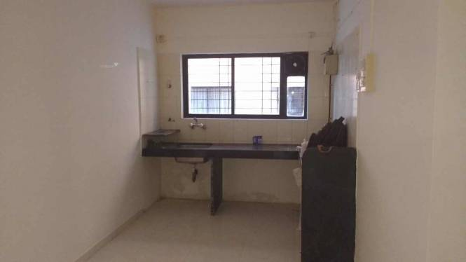 973 sqft, 2 bhk Apartment in VM Vijay Nagar Dhayari, Pune at Rs. 52.0000 Lacs