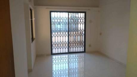 973 sqft, 2 bhk Apartment in VM Vijay Nagar Dhayari, Pune at Rs. 52.0000 Lacs