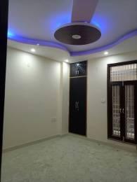 500 sqft, 2 bhk Apartment in Builder Project Bharat Vihar, Delhi at Rs. 23.0000 Lacs