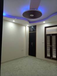 500 sqft, 2 bhk Apartment in Builder Project Khushi Ram Park Param Puri, Delhi at Rs. 25.0000 Lacs