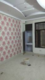 500 sqft, 2 bhk Apartment in Builder Project Matiala Extension, Delhi at Rs. 25.0000 Lacs