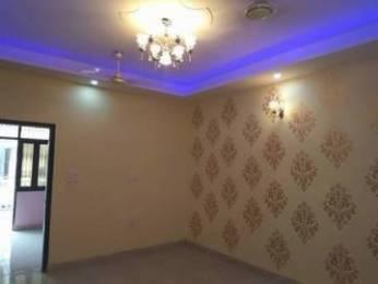 1000 sqft, 3 bhk Apartment in Builder Gulab Vihar Apartment Sector-9 Rohini, Delhi at Rs. 53.0000 Lacs