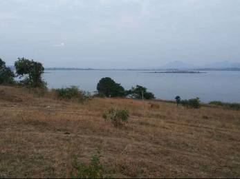297 sqft, Plot in Builder VAITARNA Igatpuri, Nashik at Rs. 1.0313 Cr