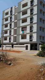 1005 sqft, 2 bhk Apartment in Vaishno Ramya Rays Rushikonda, Visakhapatnam at Rs. 37.0000 Lacs
