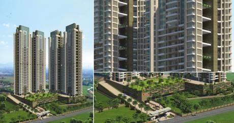 1940 sqft, 3 bhk Apartment in Ashford Royale Bhandup West, Mumbai at Rs. 3.0000 Cr