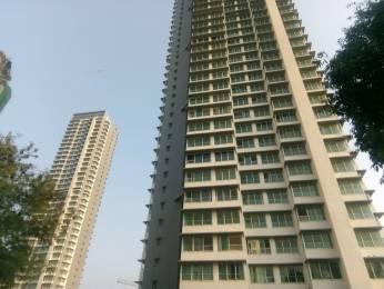 1283 sqft, 2 bhk Apartment in Kalpataru Crest Bhandup West, Mumbai at Rs. 45000