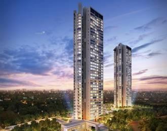 1778 sqft, 3 bhk Apartment in Kalpataru Crest Bhandup West, Mumbai at Rs. 65000