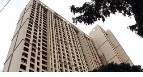 1500 sqft, 3 bhk Apartment in Runwal Pride Mulund West, Mumbai at Rs. 52000
