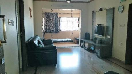 1535 sqft, 3 bhk Apartment in Agasthya Guru Palatia Whitefield Hope Farm Junction, Bangalore at Rs. 30000