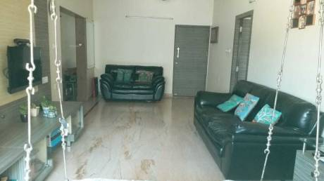 1535 sqft, 3 bhk Apartment in Agasthya Guru Palatia Whitefield Hope Farm Junction, Bangalore at Rs. 87.0000 Lacs