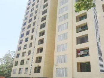 650 sqft, 1 bhk Apartment in Poddar Balaji Heights Bhandup West, Mumbai at Rs. 82.0000 Lacs