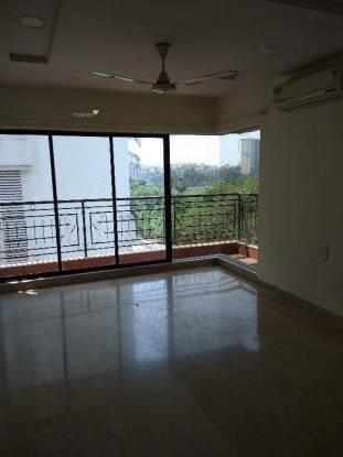 1750 sqft, 3 bhk Apartment in Builder On Request juhu gulmohur road Juhu, Mumbai at Rs. 95000