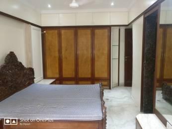 650 sqft, 1 bhk Apartment in Builder On request Juhu, Mumbai at Rs. 55000