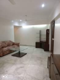 650 sqft, 1 bhk Apartment in Builder On request Juhu, Mumbai at Rs. 52000