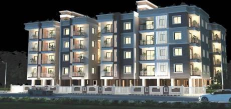 1095 sqft, 2 bhk Apartment in Builder Infinity 2 Manewada Ring Road, Nagpur at Rs. 37.0000 Lacs