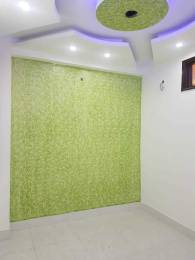 600 sqft, 2 bhk BuilderFloor in Builder Project Uttam Nagar west, Delhi at Rs. 11000