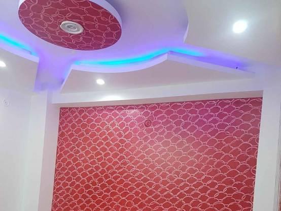 612 sqft, 2 bhk BuilderFloor in Builder Project Delhi, Delhi at Rs. 24.0000 Lacs
