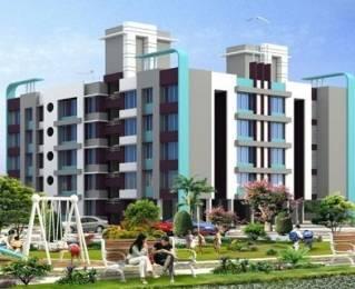 1000 sqft, 2 bhk Apartment in Radhey Heritage Panvel, Mumbai at Rs. 37.0000 Lacs