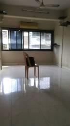 680 sqft, 1 bhk Apartment in Krishna Villa Ulwe, Mumbai at Rs. 45.5000 Lacs
